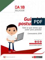 GuiaPostulacionBeca18.pdf