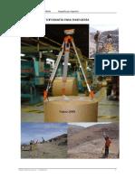 TOPOGRAFÍA PARA INGENIERÍA minera.pdf