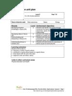 SportDanceUnit_PDF_SFTedit5mar04.pdf
