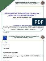 risques-activite-entreprise-outils-amina-nadji.pdf