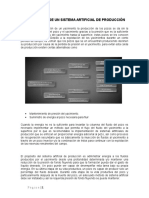 288203437-Sistemas-Artificiales-de-Produccion.docx