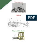 20 Inventos de Revolucioon Industrial