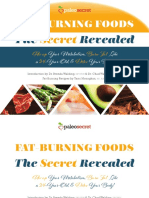 Fat-Burning Foods.pdf