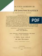 HELFFERICH 1903 - Das Geld.pdf