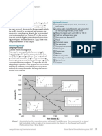 SBRMGuide Longitudinal Profile Method 12-04-07