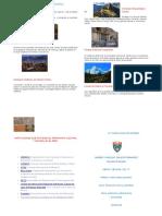 PATRIMONIO CULTURAL DE LA HUMANIDAD.docx