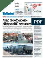 Edición 1711 (18-02-17).pdf