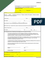 Schedule_O_-_Campaign_Contribution.pdf