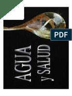 (Microsoft PowerPoint - PRESENTACI_323N Agua y Salud)2