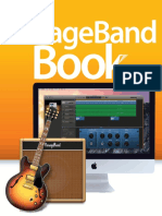 The_GarageBand_Book,_1st_Edition.pdf