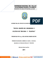 INFORME FINAL_PISCICULTURA.pdf