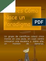 Comonaceunparadigma[2]
