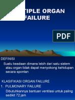 34148041 Multiple Organ Failure Pp Bd