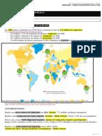 47650887-SEBENTA-8º-ANO-unidade-2-MOBILIDADE-DA-POPULACAO.pdf