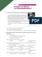 ficha3_politicas_demograficas.pdf