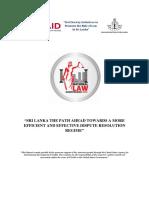 NLC Report Finalv3