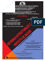 ForoReformasEstructurales.pdf