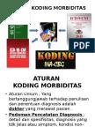 (1B) ATURAN KODING.pptx