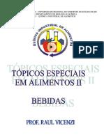 Apostila de Tecnologia de Bebidas.pdf