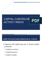 1_CUENTAS_ACTIVO_PASIVO_2017_1.pdf