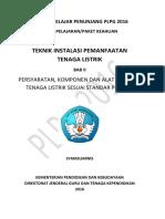BAB-II-PERSYARATAN-KOMPONEN-DAN-ALAT-INSTALASI-TENAGA-LISTRIK-SESUAI-STANDAR-PUILSNI.pdf