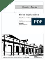 01_Ficha Modelo Organizacional