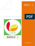 manual b1 (1).pdf
