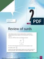 Chap 2 Review of Surds.pdf