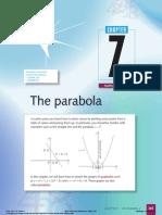 Chap 7 The Parabola.pdf