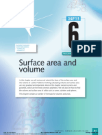 Chap 6 Surface Area and Volume.pdf