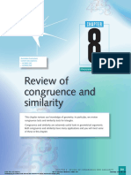 Chap 8 Review of Congruence and Similarity.pdf