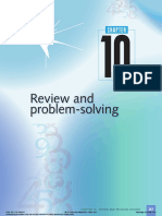 Chap 10 Review and Problem Solving.pdf