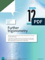 Chap 12 Further Trigonometry.pdf