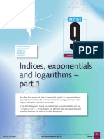 Chap 9 Indices, Exponentials and Logarithms Part 1.pdf