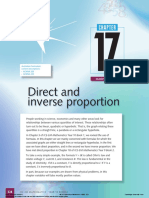 Chap 17 Direct and Inverse Proportion.pdf