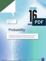 Chap 16 Probability.pdf