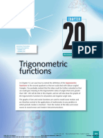 Chap 20 Trigonometric Functions.pdf