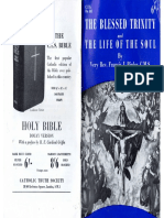 theblessedtrinity.pdf