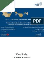 Operations & Logistics Management Case Study Kristen Cookies.pdf
