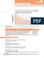 ficha4matematica-150717124524-lva1-app6892.pdf