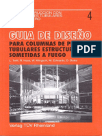 04-Cidect-columnas Tubulares a Fuego