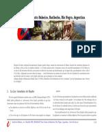 La Ley de Gravitación universal.pdf