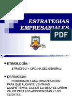8estrategias.ppt