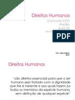 Direitos Humanos-Aula 03-CFOPM-AlineBatista-2015-impressão.pdf