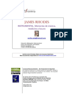 James-Rhodes-Instrumental.pdf