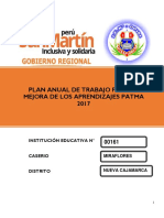 Modelo de Pat 2017 - Cge - Peter (PDF)