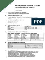 PanduanUmumAsramaUI------------------BELUM BACA DAN PRINT.pdf