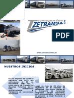 Presentacion-Zetramsa-2014.pptx