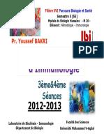 Immuno3-4S5.pdf