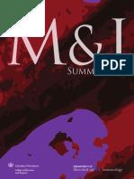 MI_Summer_2012.pdf